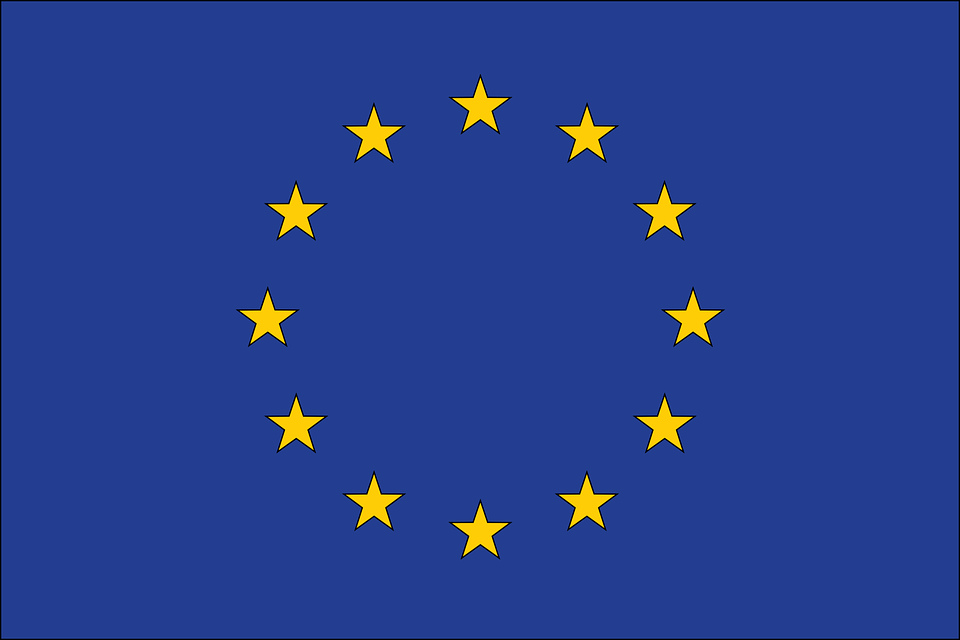 Europatag in Lünen