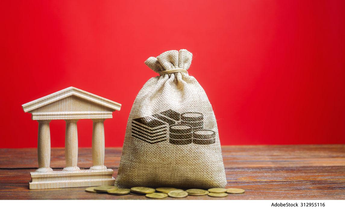 Das Land NRW muss endlich eine Perspektive bei den kommunalen Altschulden ermöglichen
